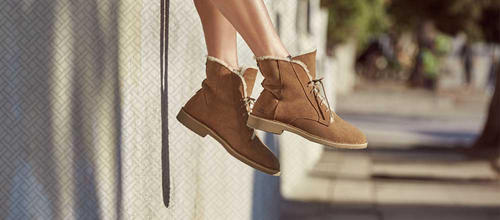 Up to 70% Off<br> UGG Australia