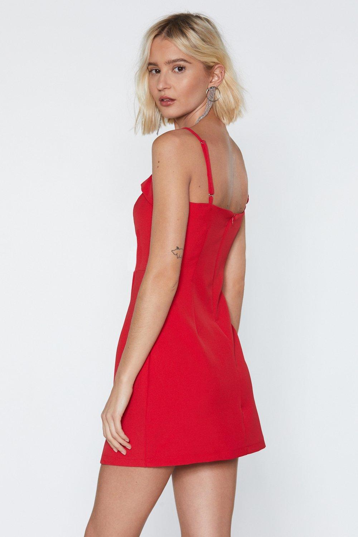 Mini Mini Dresses