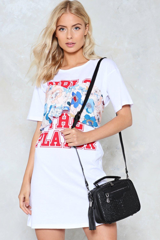 Christina Milian Enjoys Her Holiday In Saint Tropez Daily Mail Online Lgs Slim Fit Youth Boy Big Dreams Abu Xl Nasty Gal Want Box Seat Crossbody Bag
