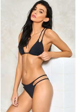 String Theory Bikini Set