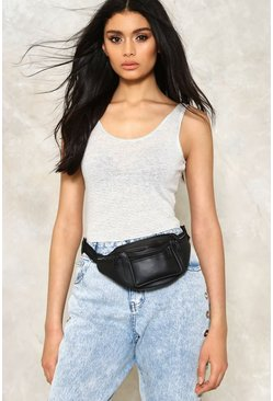 WANT Alice Fanny Pack