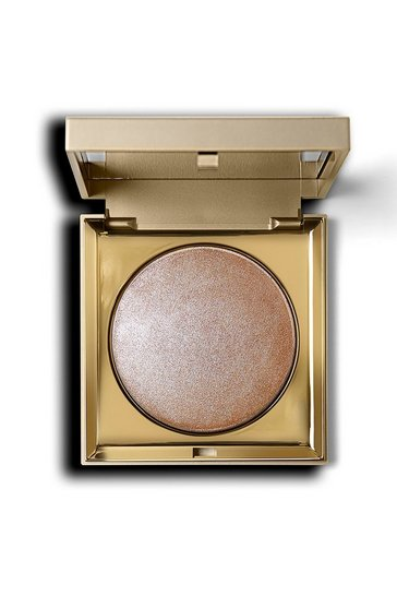 Bronze Stila Heaven's Hue Kitten Highlighter
