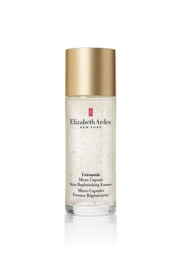 Clear Elizabeth Arden Ceramide Micro Skin Replenish