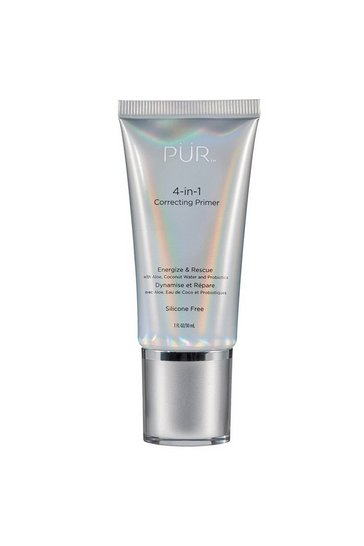 Clear PUR 4in1 Rescue Energize and Nourish Primer