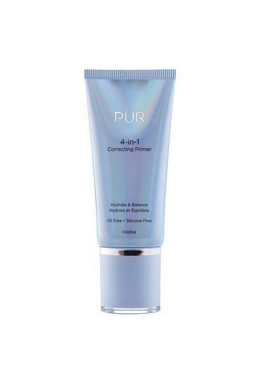 Clear PUR 4in1 Correcting Hydrate Balance Primer