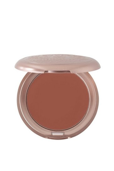 Rose Stila Peony Lips and Cheeks Convertible Colour