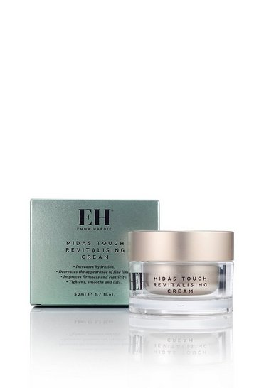 Clear Emma Hardie Midas Touch Revitalising Cream