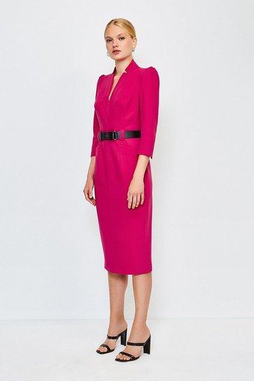 Pink Forever Dress