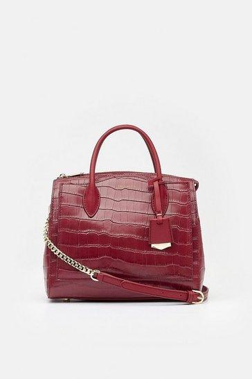 Berry Forever Mini Bag