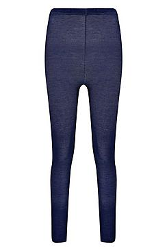 boohoo moda Leggings