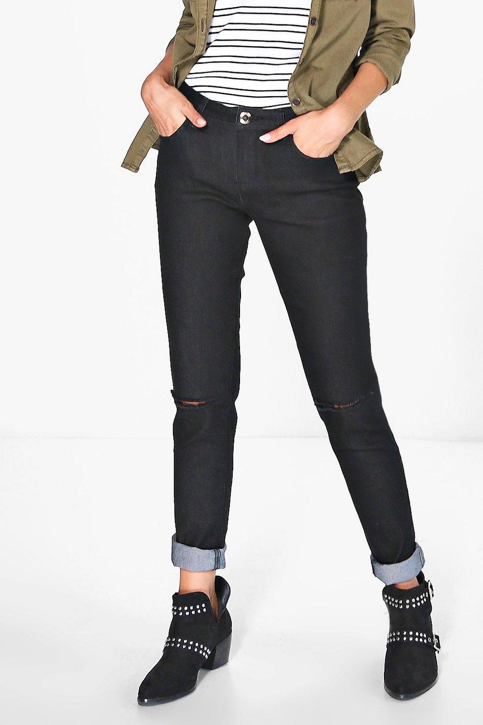 34 xl skinny jeans
