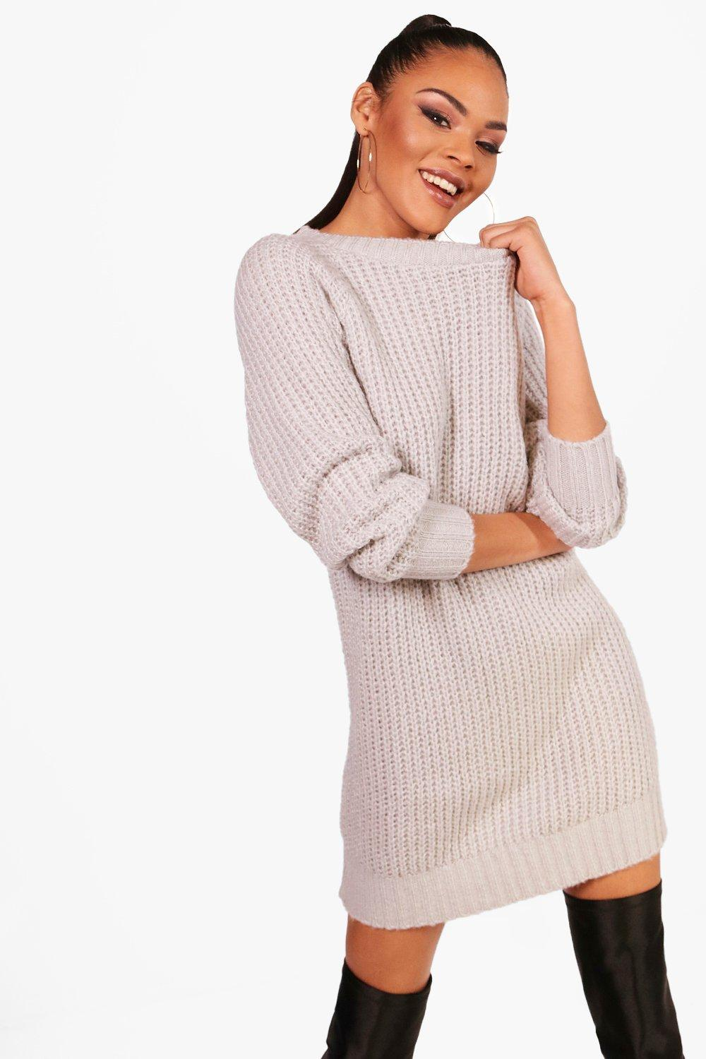 Find jumper outfits for women at ShopStyle. Shop the latest collection of jumper outfits for women from the most popular stores - all in one place.