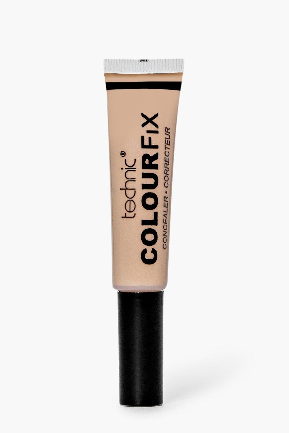Colour Fix Concealer