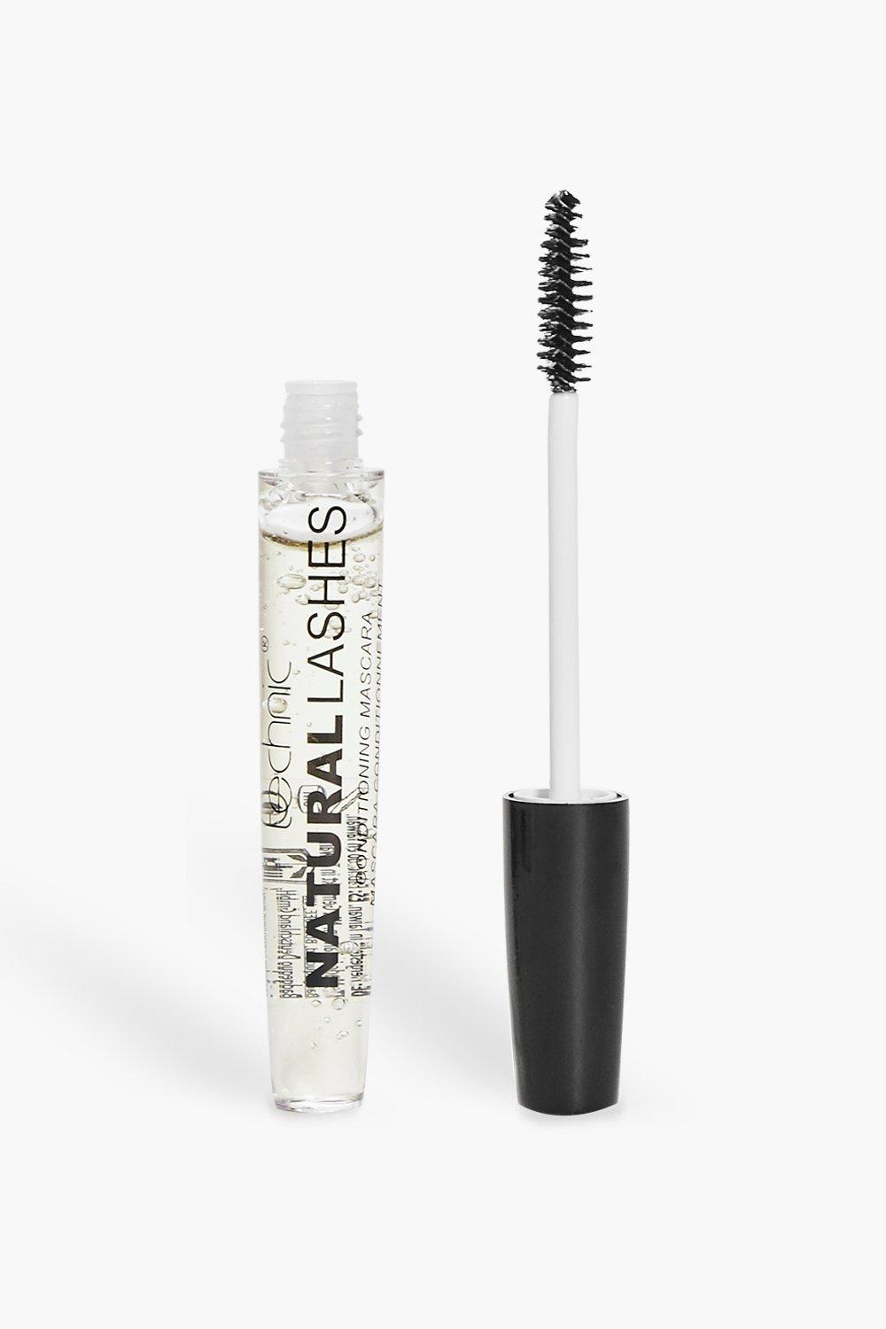 Natural Lashes Clear Mascara | Boohoo