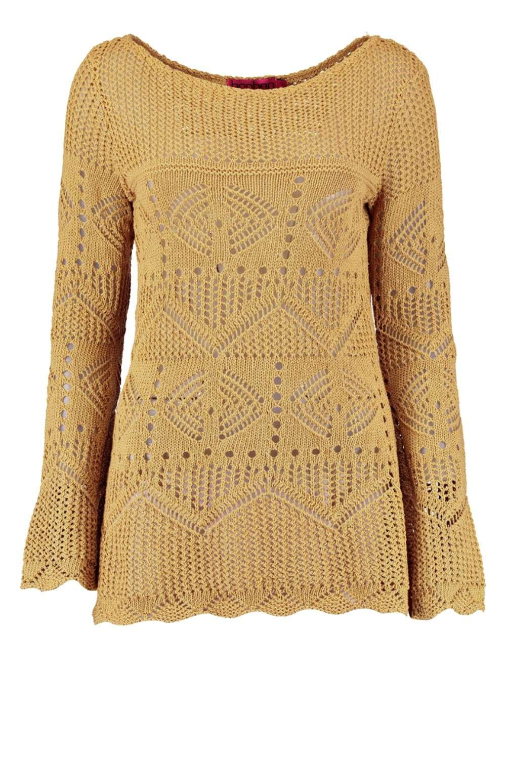 Autumn Sexy Women Lace Up Tunic Sweaters Pullover Jumper Crew Neck Blouse Tops Buy Now. Autumn Sexy - $ Autumn Sexy Women Lace Up Tunic Sweaters Pullover Jumper Crew Neck Blouse Tops Buy Now. Womens - $ Womens Autumn Top Casual Back Lace Long Sleeve Stripe Shirts Tunic Jumper Buy Now.