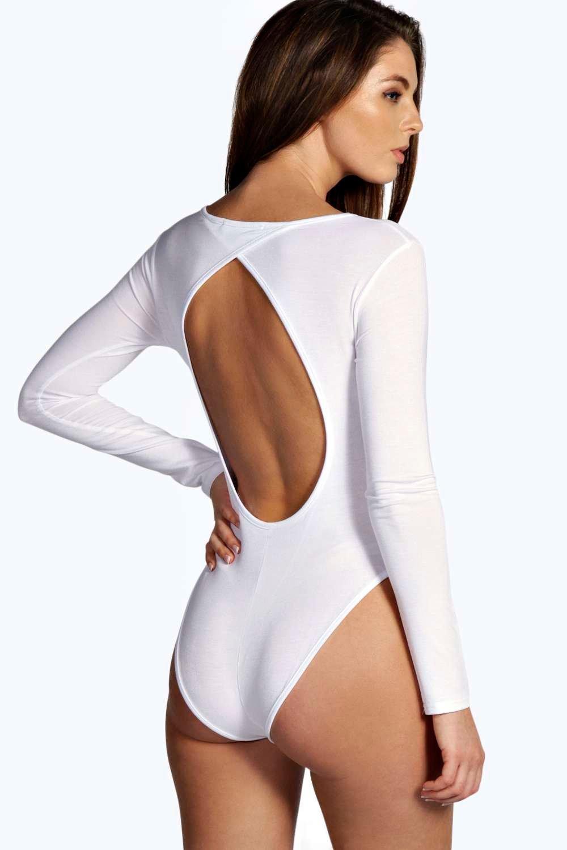 Find the biggest selection of Bodysuit styles at Forever 21! Shop black bodysuits, cami bodysuits, mock neck bodysuits, lace cutout bodysuits, cami or halter bodysuits Leg Avenue High Neck Long Sleeve Bodysuit. WEB EXCLUSIVE. QUICK VIEW. $ Leg Avenue Lace-Up Thong Teddy. WEB EXCLUSIVE womens bodysuits. one shoulder cutout bodysuit.