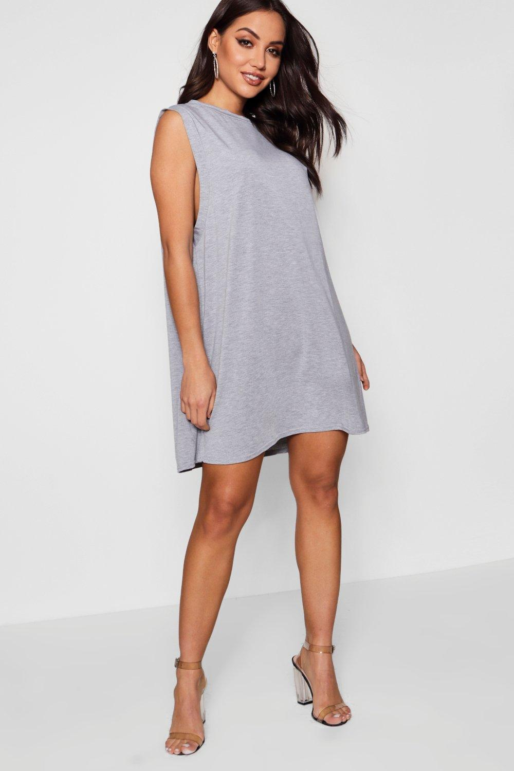 Original Related Keywords Amp Suggestions For Long T Shirt Dress