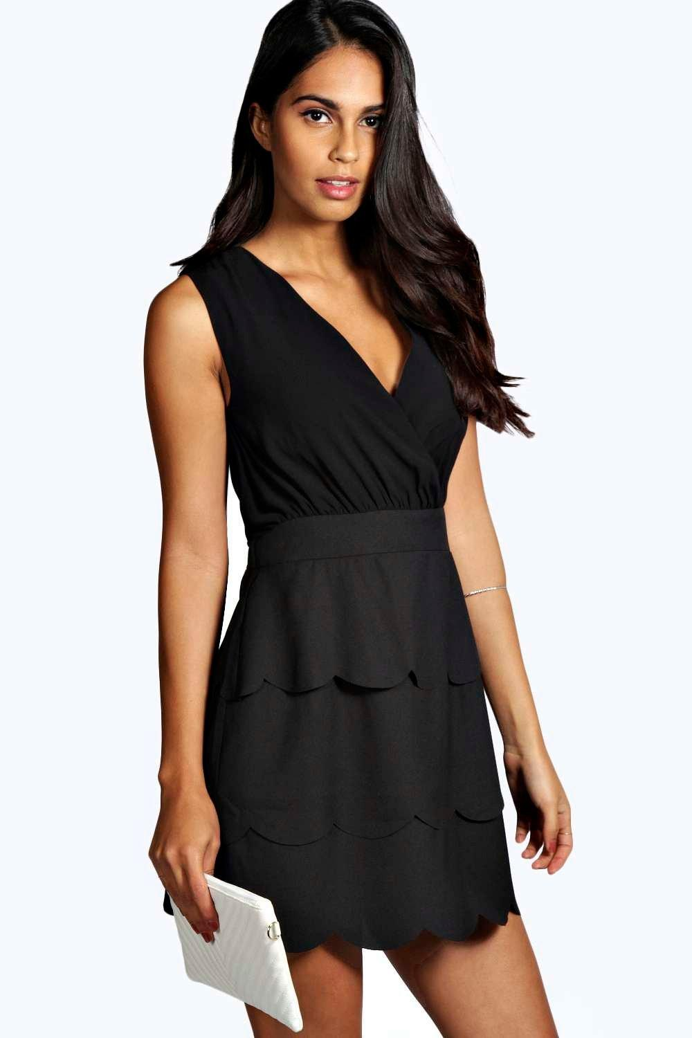Brilliant More Heaton Clothing U2013 Casual Party Dress For Women Over 40 50 60