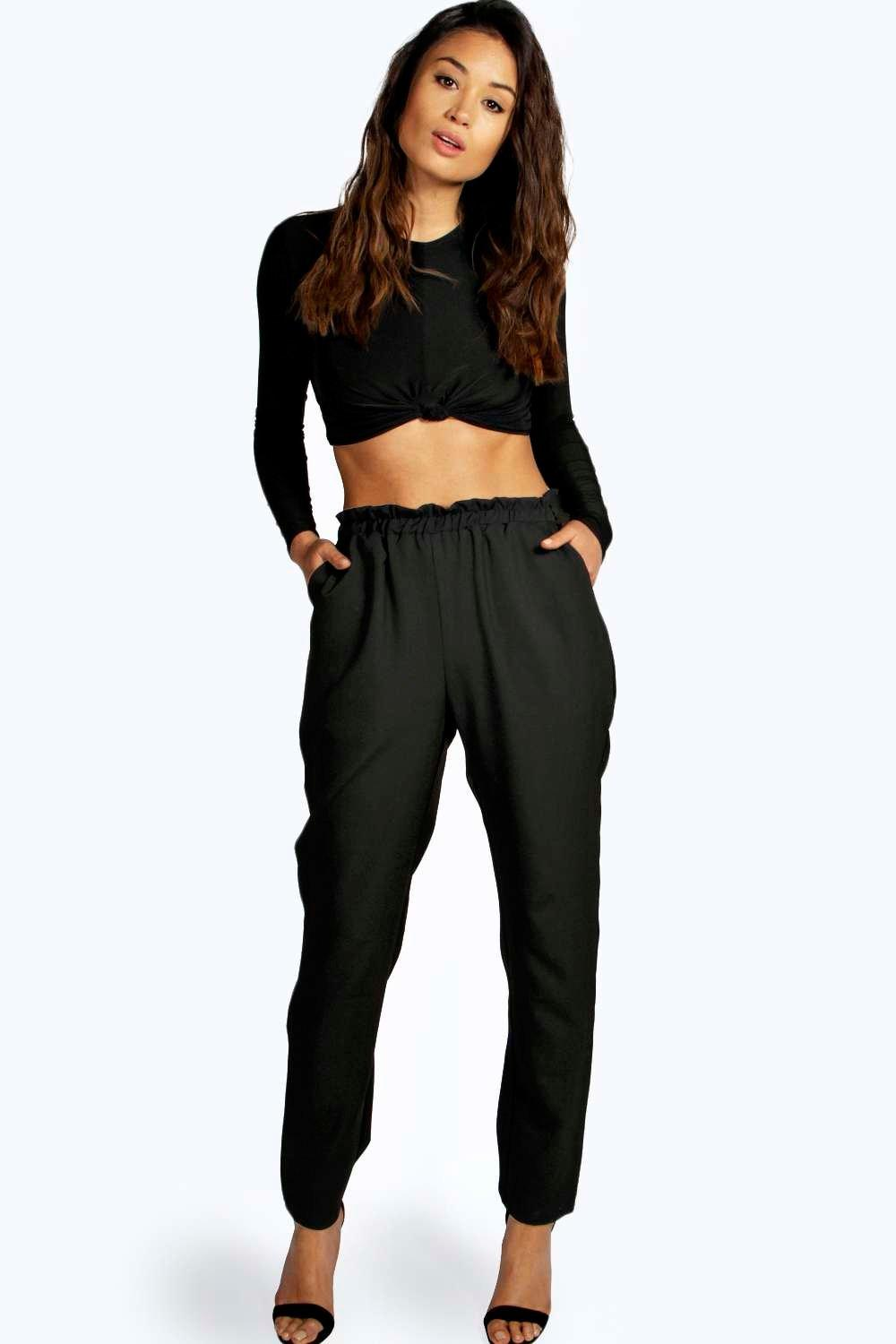 Free shipping on cropped & capri pants for women a jwl-network.ga Shop by rise, material, size and more from the best brands. Free shipping & returns.