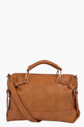Jess Oversized Day Bag