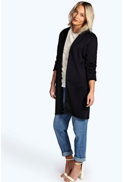 Tory Duster Coat