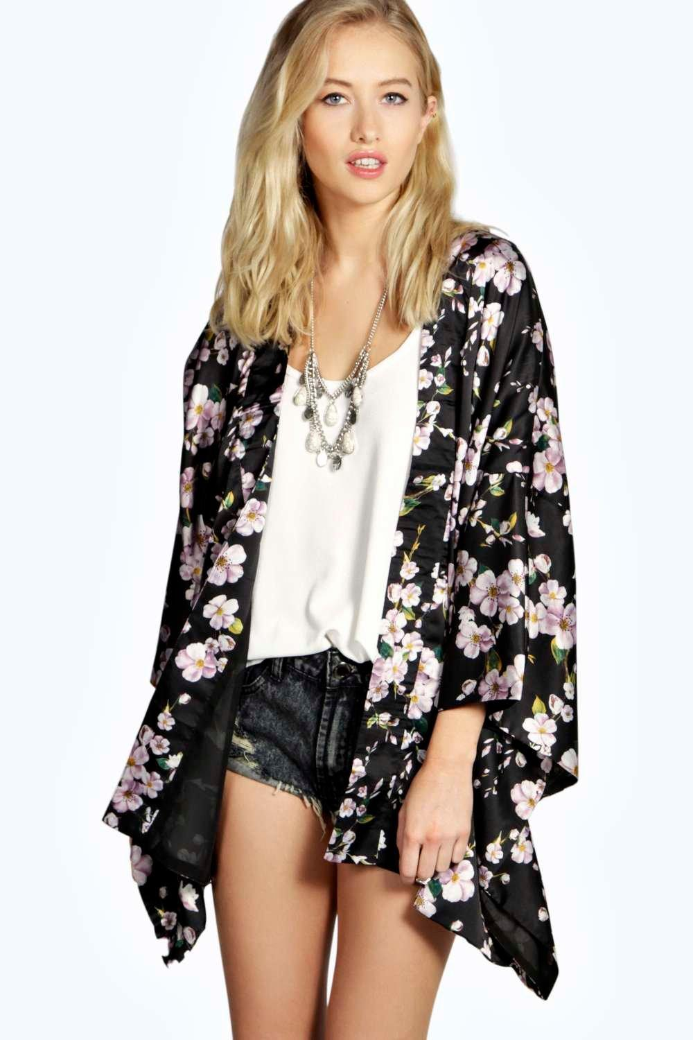 Online Clothes Shopping Urban Outfitters
