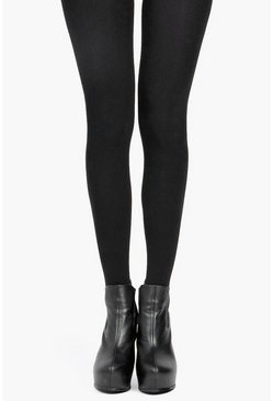 Hannah Thermal Tights