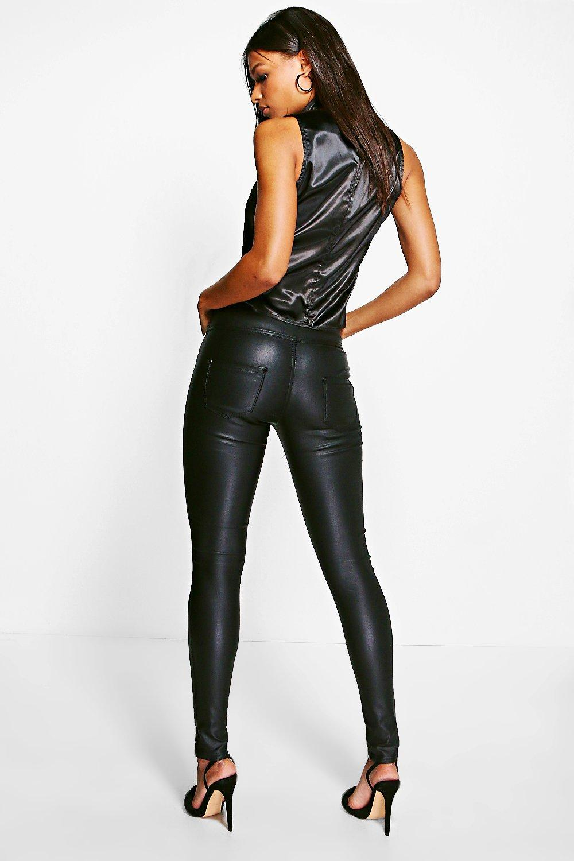 Super Skinny Womens Jeans