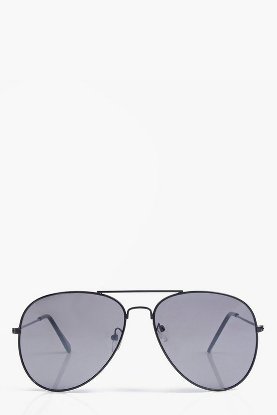 Ava Aviator Fashion Glasses