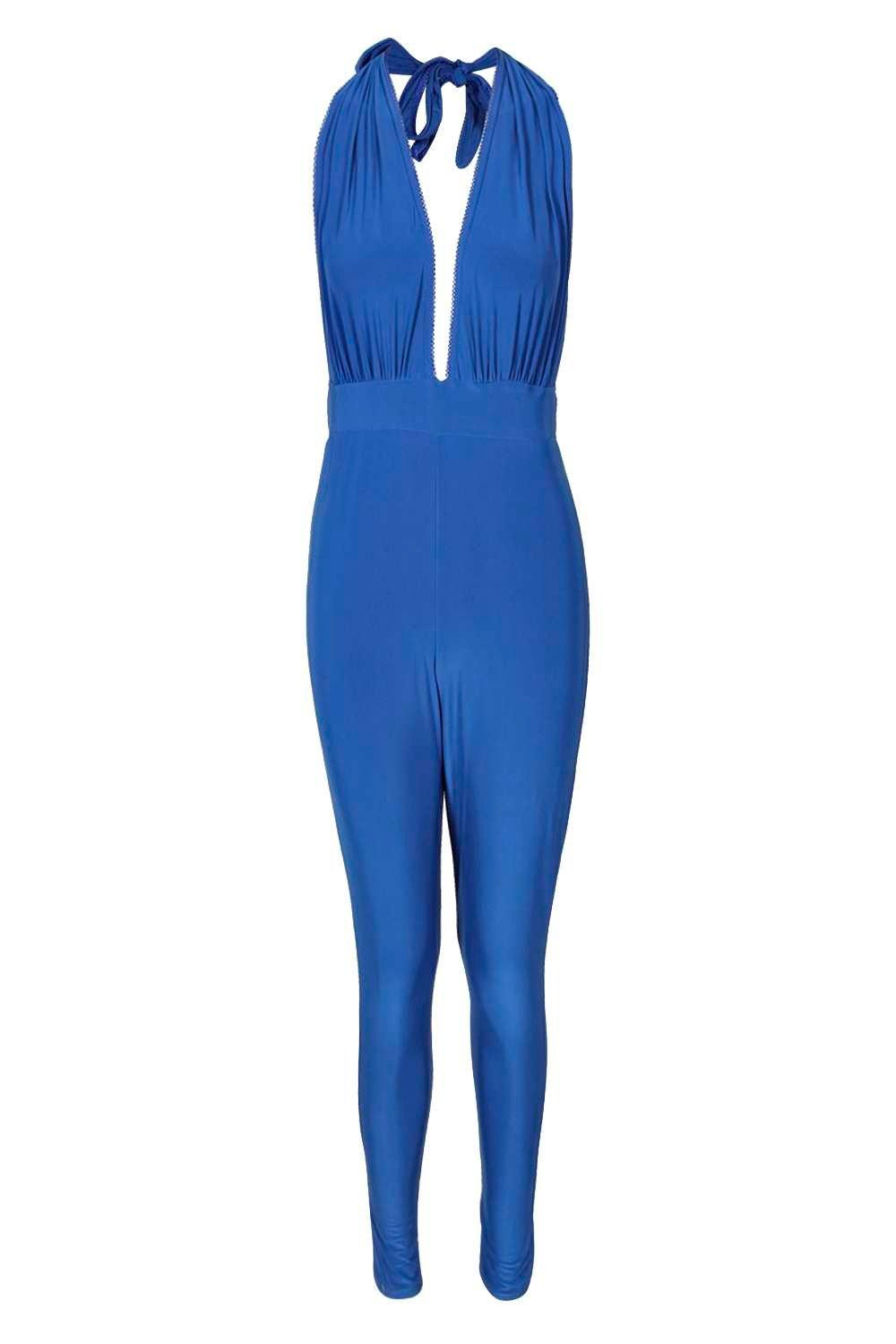 Free shipping and returns on Black Jumpsuits & Rompers at megasmm.gq