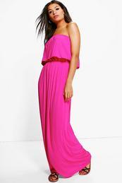 Summer Dresses  Sun Dresses &amp Long Summer Dress  Boohoo