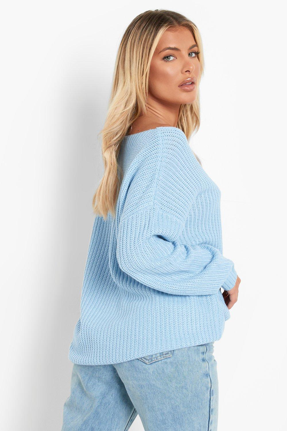 Womens Camel Colored Sweater Her Sweater
