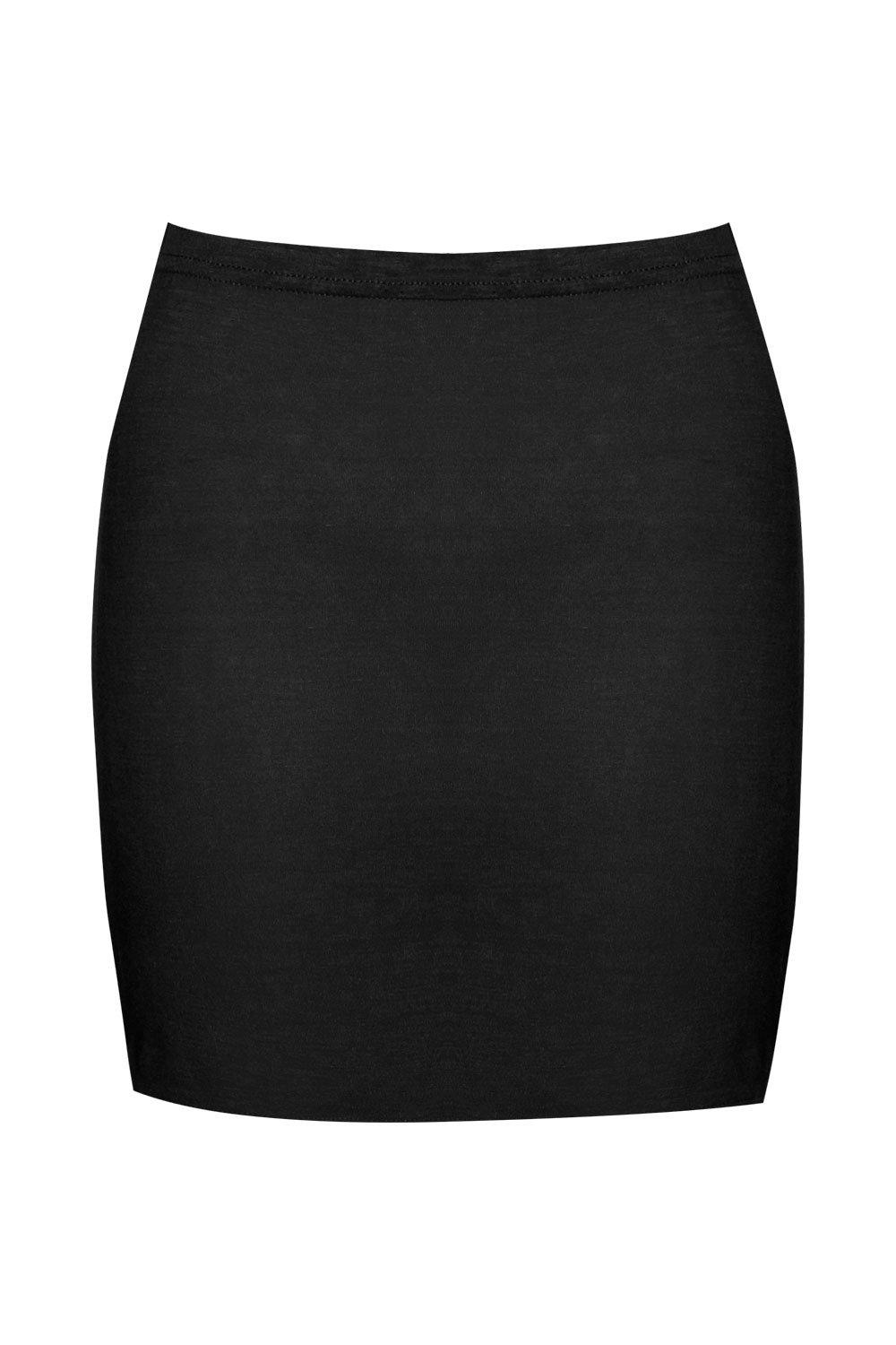 This season's skirts come in eclectic styles for different silhouettes and occasions. Straight cuts coexist with flowy pieces. ZW PREMIUM ROCKY MINI SKIRT IN SHADOW BLACK WITH STUDS. NEW. BELTED SKIRT WITH CONTRASTING TOPSTITCHING. BASIC PENCIL SKIRT. PLAID MINI SKIRT. COLORS. RIBBED SKIRT WITH VENT. COLORS. RIBBED SKIRT WITH VENT.