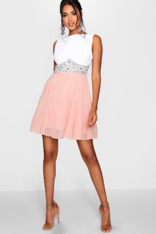 XL Formal Dress – fashion dresses