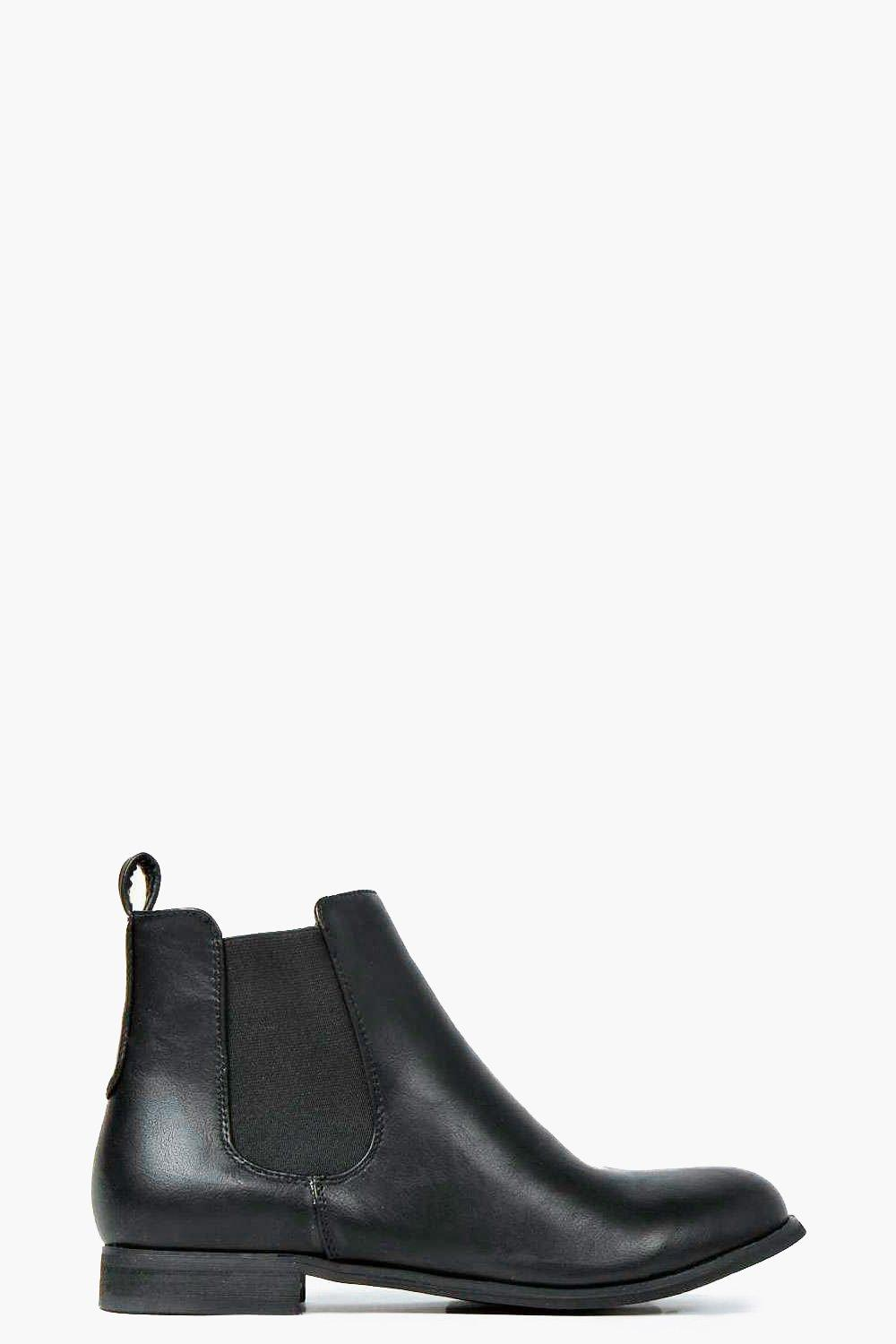 Popular In Our Advice Column, Ask The Strategist, We Take Your Most Burning Shopping Questions  If Youre 100 Percent Against Spending More Than $75, These Chooka Bainbridge Chelsea Boots Are Pretty Similar They Also Seem A Bit Less
