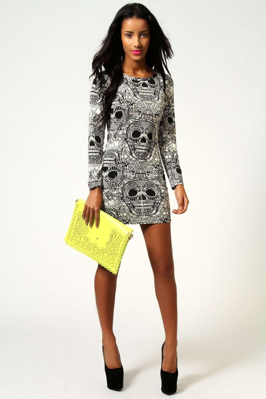 Bodycon Dresses On Sale
