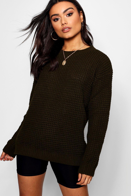 Citaten Annie Xl : Annie Übergroßer vintage pullover
