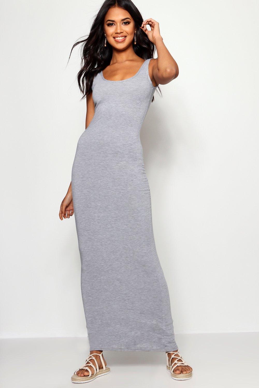 maxi dress 62 inches 80