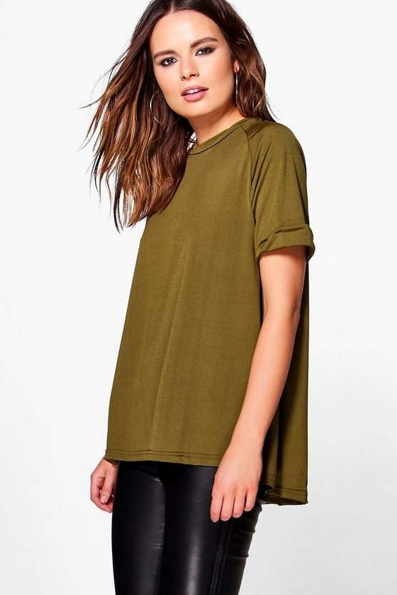 Louise Short Sleeve Blouse