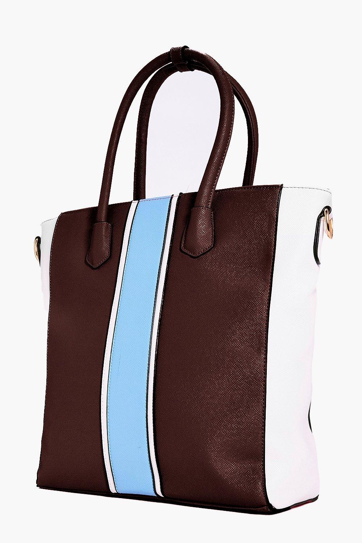 23 Beautiful Womens Day Bags
