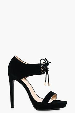 shoes sale shop all cheap shoes at boohoo uk