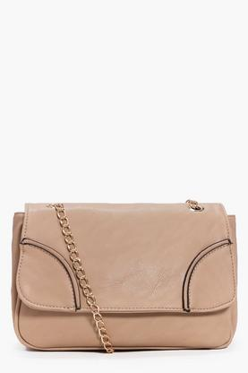 Kate Chain Strap Cross Body Bag
