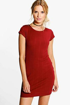 Molly Bodycon Dress