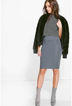 Ellie Midi Skirt
