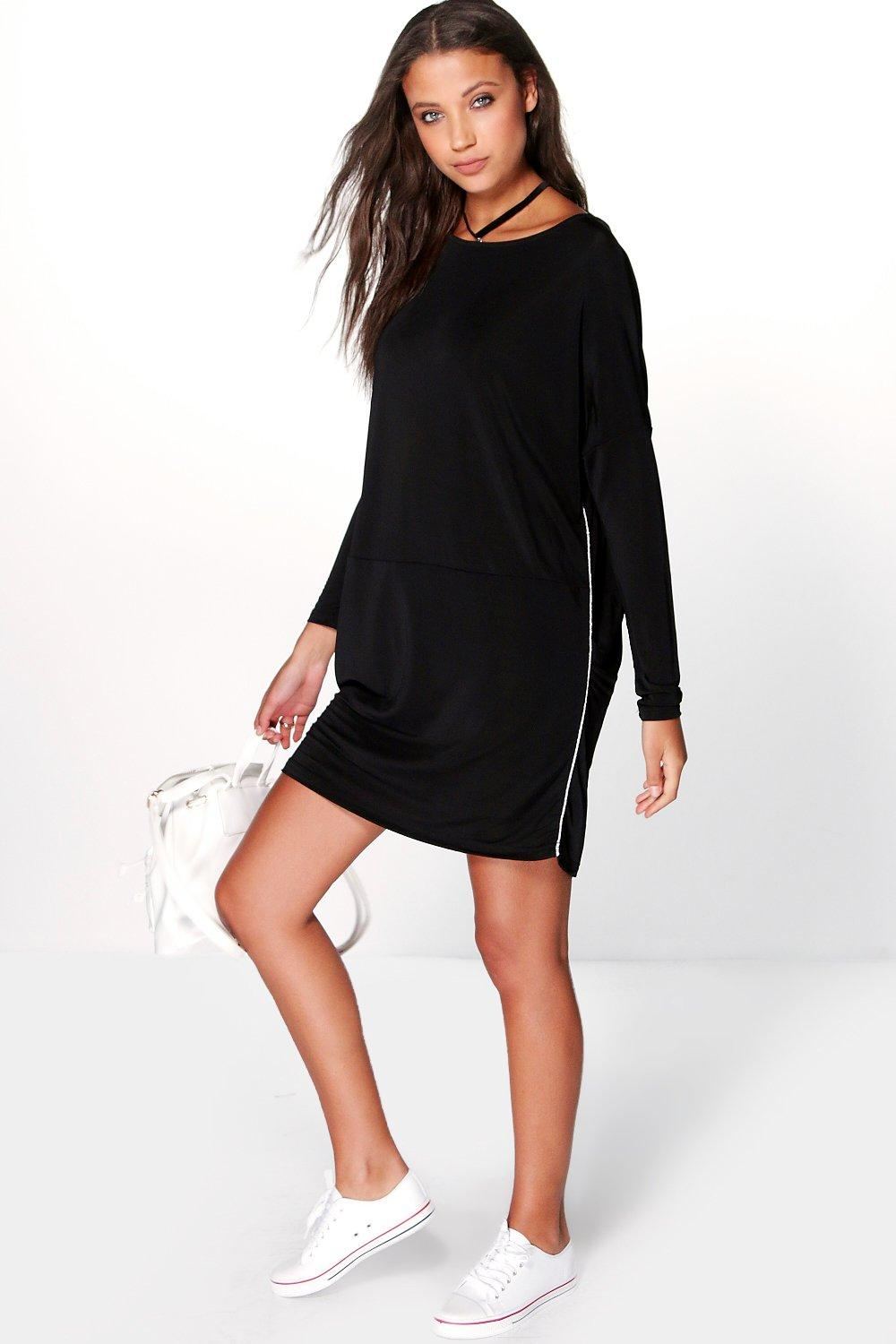 style 369 dress jumpers