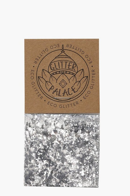 Purpurina biodegradable Utopia de Glitter Palace