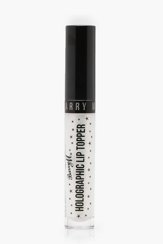 Barry M Holographic Lippen Topper - Spellbound