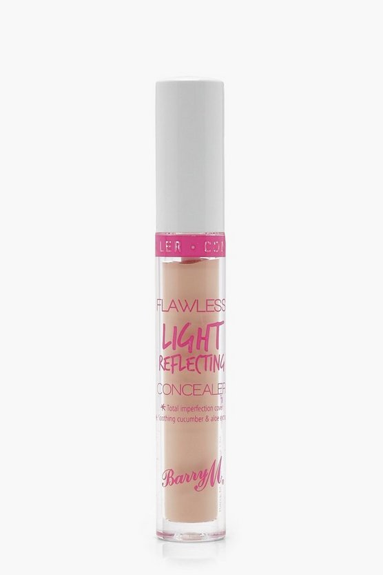 Barry M Flawless Concealer - Nude