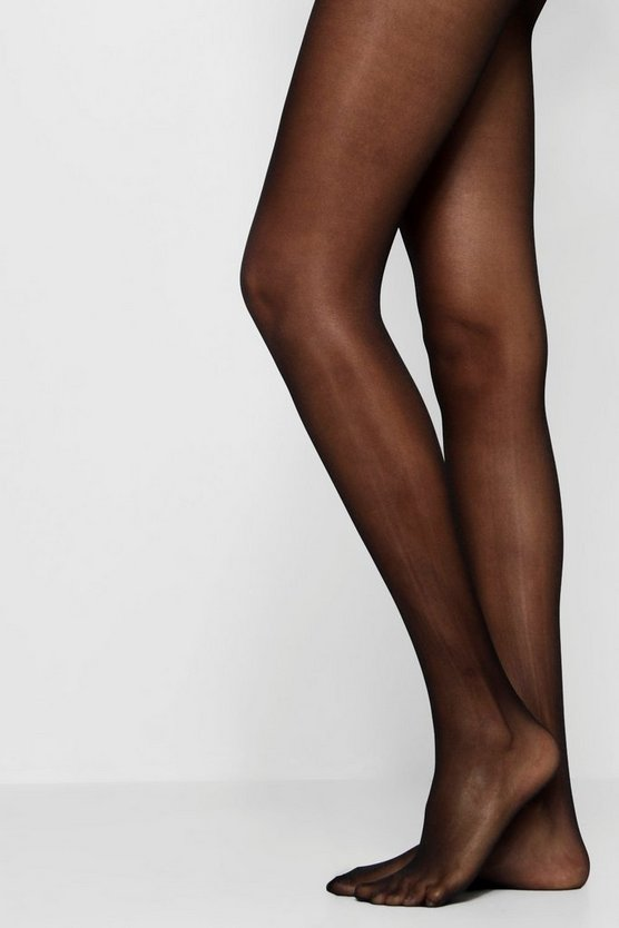 15 Denier Tights