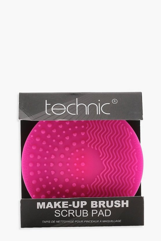 Technic Brush Cleaning Pad